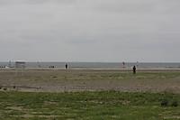 20130602_002